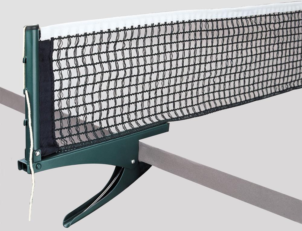 Продажа Сеток для настольного тенниса