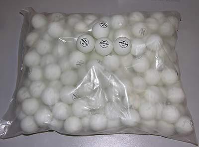 Продажа Мячей для настольного тенниса