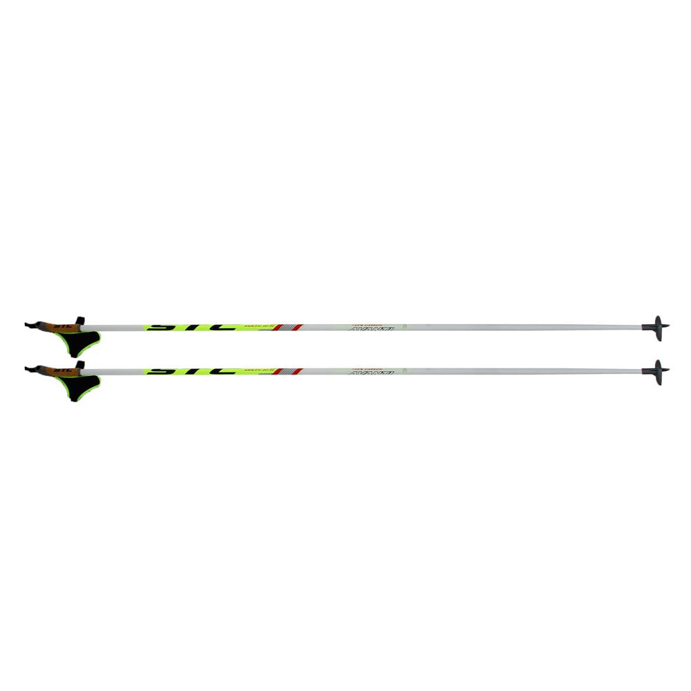 be17af52a471 Лыжные палки STC - каталог цен, где купить в интернет-магазинах ...