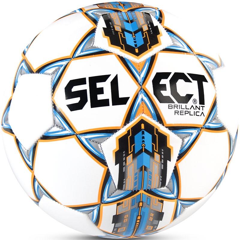 Продажа Футбольных мячей