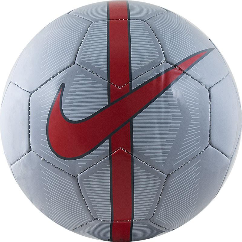 850Купить! р. Getsport.ru. Доставка  Москва. Nike Pitch Training SC3101-008  ... 5e761b3fef6