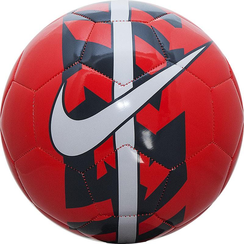 Футбольные мячи Nike - каталог цен, где купить в интернет-магазинах ... 52f473ed626