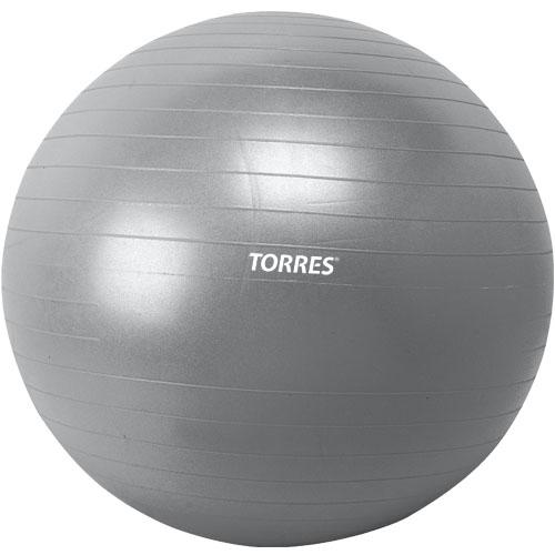 Продажа Гимнастических мячей