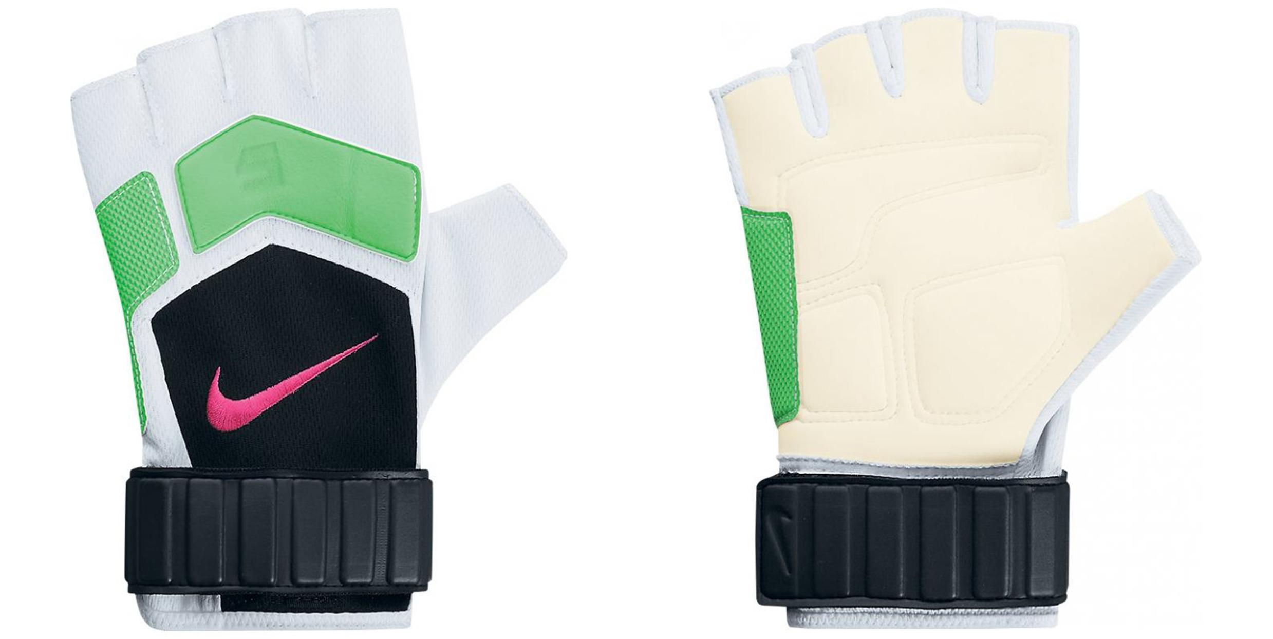 Военные перчатки нато купить тактические перчатки рукавицы