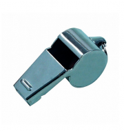Свисток Select Referee Whistle Metal 701016 УТ-00014843
