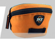 Сумка SKS Base Bag M orange