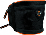 Сумка SKS Base Bag XS black