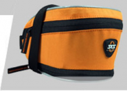 Сумка SKS Base Bag XXL orange