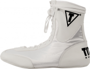 Боксерки Everlast Lo-Top низкие
