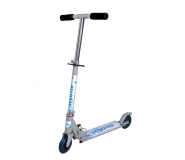 Самокат Wideland Scooter GSS-S2-001 261453