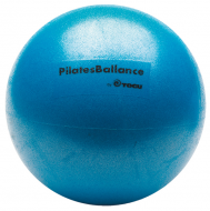 Баланс-мяч TOGU Pilates Ballance Ball диаметр 30 см 492000