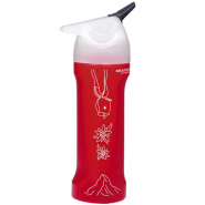 Фильтр Katadyn MyBottle Purifier Red 8017775