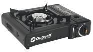 Плитка Outwell Appetizer Cooker Single Burner 1900W 650268