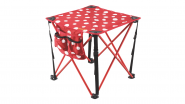 Стол Outwell Butterfly girl Table