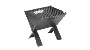 Мангал складной Outwell Cazal Portable Compact Grill 160 650068