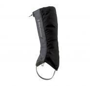Гамаши Black Diamond Frontpoint Gaiter
