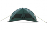 Укрытие рыбака Maverick Shelter fishing tent
