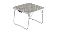 Стол Outwell Nain Low Table 410058