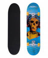 Скейтборд RIDEX Nollie