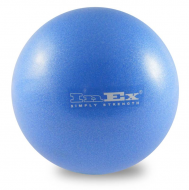 Пилатес-мяч INEX Pilates Foam Ball IN/PFB19 19 см