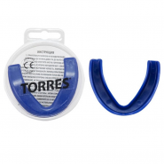 Капа TORRES PRL1023BU CE approved