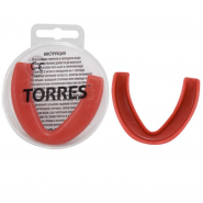 Капа TORRES PRL1023RD CE approved
