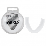 Капа TORRES PRL1023WT CE approved
