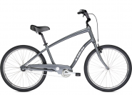 Велосипед Trek 2014 Pure S 16 Graphite CMF 26""