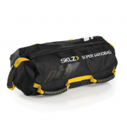 Мешок отягощения  SKLZ Super Sandbag - Heavy Duty Training Wt Bag APD-SB75-02