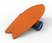 Баланс борд Elements Shortboard Colors