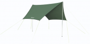 Тент Outwell Tarp Sage Green