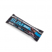 Батончик Ironman Energy Bar с гуараной sm1646 50 гр. кокос (674) 339282
