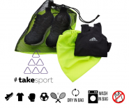 Комплект Take Sport Lemon