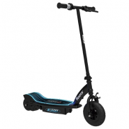 Электросамокат Razor E100 Glow Electric Scooter
