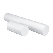 Ролл Elite Soft Molded Foam Rollers 31 см