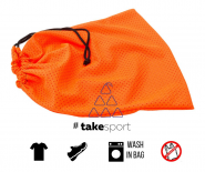 Мешок Take Sport Small Orange