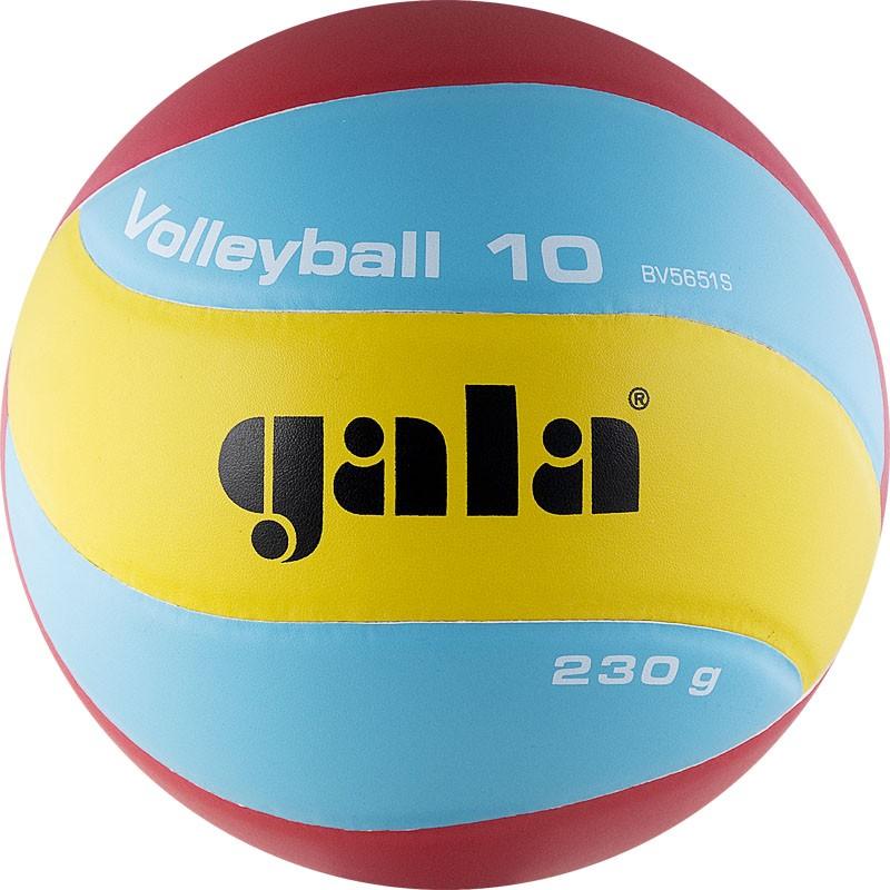 Продажа Волейбольных мячей