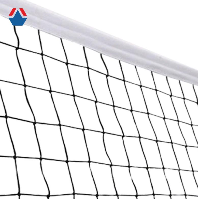 Продажа Сеток волейбольных