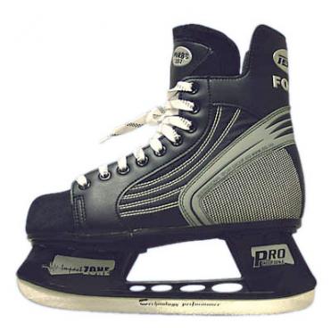Коньки хоккейные Forbs 2465