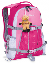 Детский рюкзак TATONKA ALPINE TEEN арт.  152x200 - 534x700...