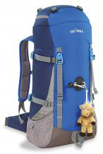 Рюкзак Baloo i*/i Рюкзак Baloo детский рюкзак, по техническому оснащению...