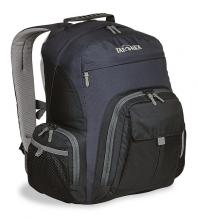 Рюкзаки школьные недорогие: изготовление рюкзаков, рюкзак рейдовый.