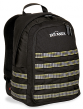 Рюкзак ноутбук фото: рюкзак чикко, рюкзаки манарага.
