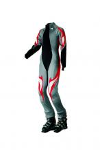 Dainese. костюмы горнолыжные.  Горнолыжная одежда.