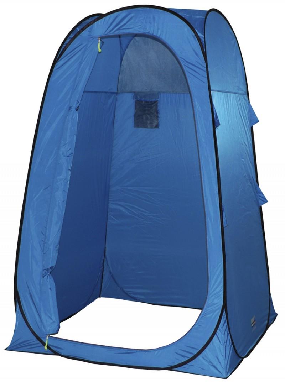 Палатка для душа или туалета своими руками
