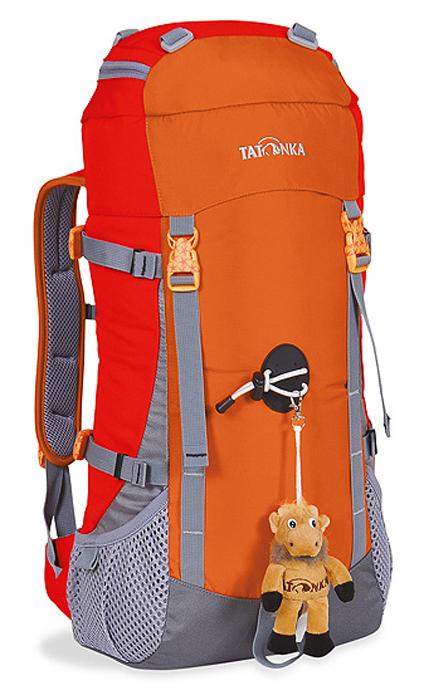 Детский рюкзак TATONKA ALPINE TEEN арт.
