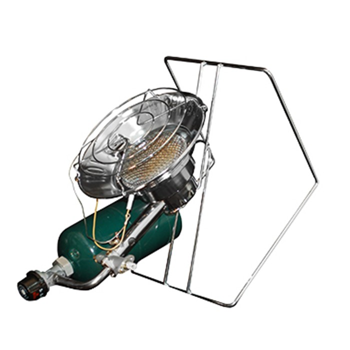 Portable 12 volt/propane outdoor sink with hot water