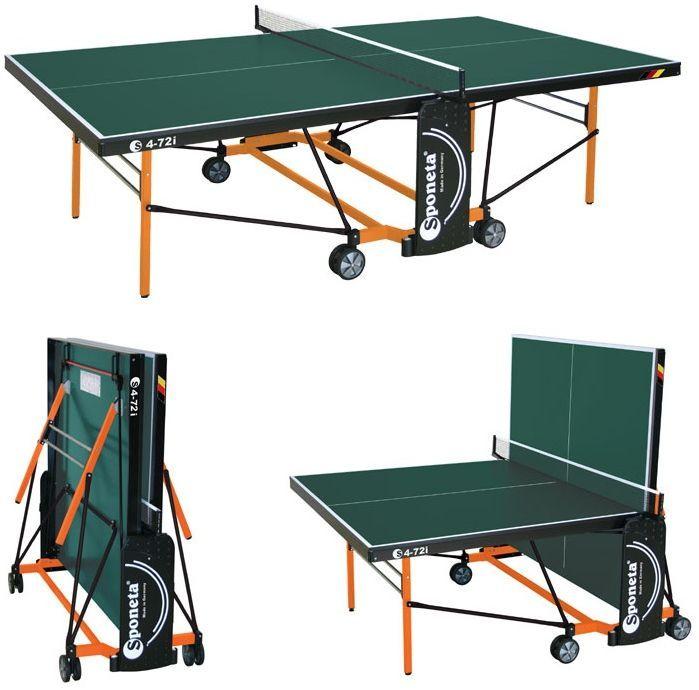 Теннисный стол своими руками раскладной
