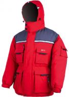 зимние куртки зимние куртки мужские.