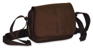 "сумка, Puma, Campus reporter, купить  "" Сумки и рюкзаки  "" Сумки."